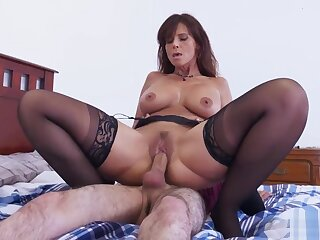 Fucking Her Pussy &amp_ Aggravation Here Shun Corrigendum