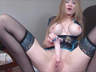 Fucking Your Stepmom's Creamy Pussy Debar Problem Play Julie Snow Cam Girl