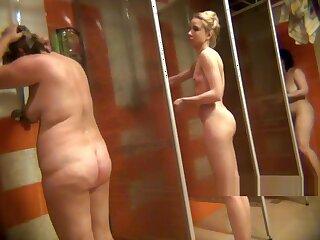 ShowerSpyCameras 0319