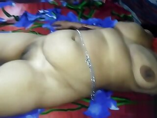 indian desi hindi bhabhi seduce her place boy hot desi village aunty gender by sister son hot aunty gender by lily husband