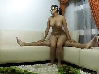 Penelope - Tirando