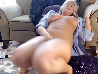 dirtywife4u harbinger record on 06/06/15 from chaturbate