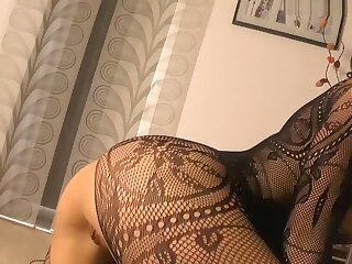 cutemegann antisocial video beyond 05/20/15 14:00 from Chaturbate
