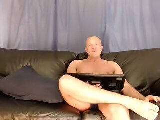 toy4me73 secret couple on high 05/18/15 06:30 detach from Chaturbate