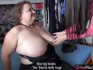 Awesome hardcore with the addition of lesbian actions captured by seductive photojournalist