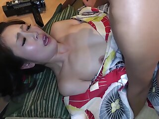 7 S Grade Beauty Wife Complete Collection