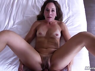 Incredible Xxx Scene Milf Exclusive Incredible , Arrested Levelly