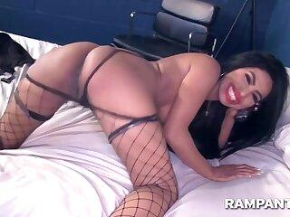Excellent Sex Scene Milf Amateur New Youve Seen